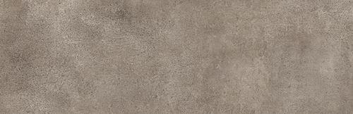 Opoczno Nerina Slash Taupe Micro OP1022-006-1