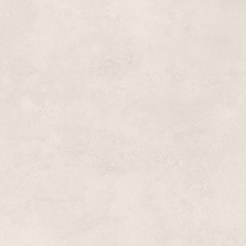 Azario Neutro White
