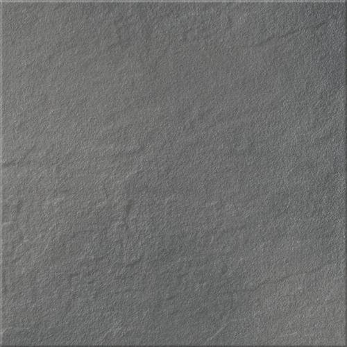 Opoczno Solar Grey 3-D OP128-059-1