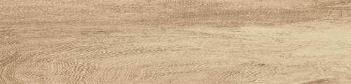 Paradyż Wood Basic Beige Gres Szkl. Rekt. Mat.
