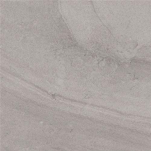 Cersanit Spectral light grey matt rect NT816-003-1