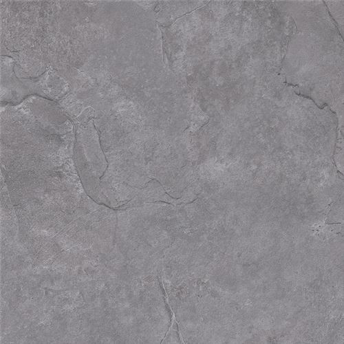 Cersanit Colosal grey matt rect NT1140-005-1