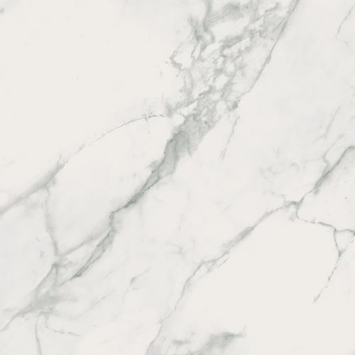 Opoczno Calacatta Marble White Polished Matt OP934-007-1
