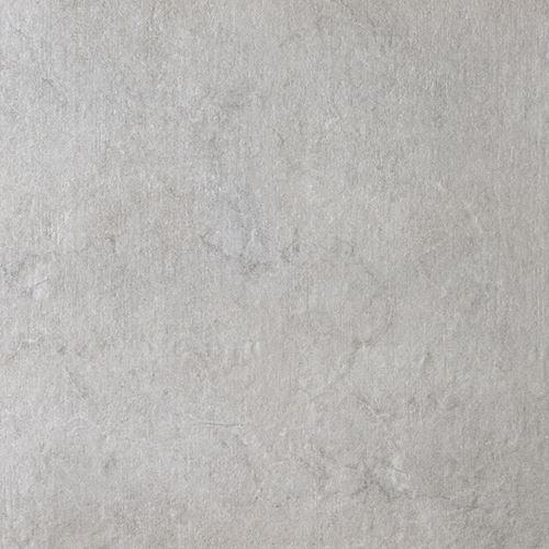 Ceramika Gres Estile ETL 12