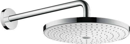 Hansgrohe Raindance Select E 27378400