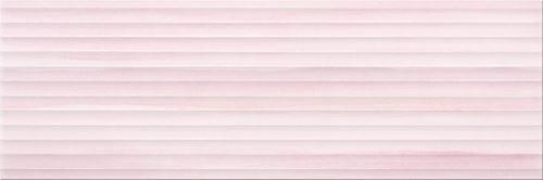 Opoczno Elegant Stripes Violet Structure OP681-004-1