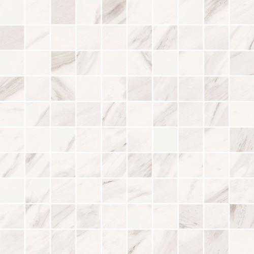 Opoczno Marble Charm Mosaic OD985-005