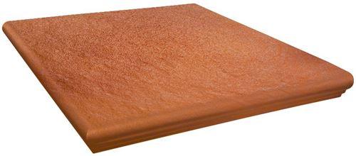 Opoczno Solar Orange Nar/Kap 3-D OD128-041-1