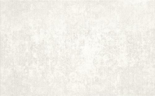 Paradyż Rubi Grys Ściana