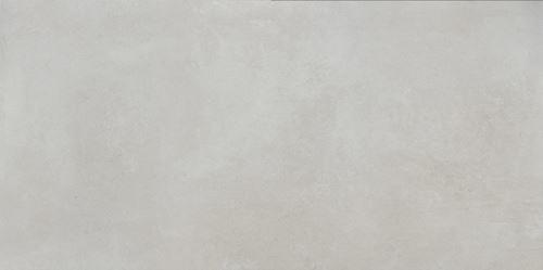 Cerrad Tassero bianco R11 24122