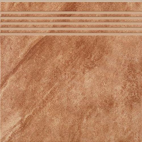 Ceramika Gres Verso VRS 04 stopnica