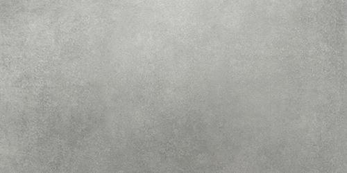 Cerrad Lukka grafit lappato 26408
