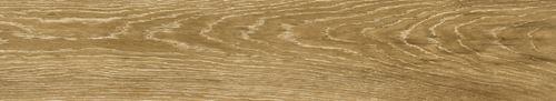 Cerrad Tramonto Sabbia 8105