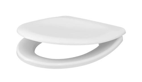 Cersanit Delfi K98-0001