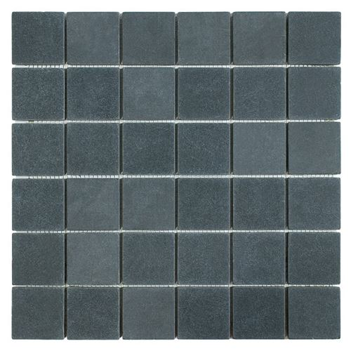 Dunin Zen Pure Black 48 matt