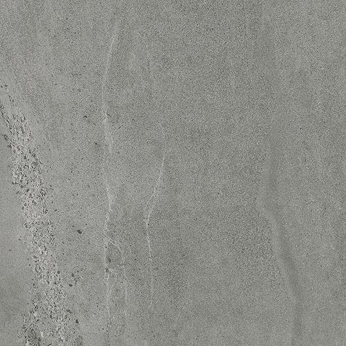 Cersanit Harlem GPTU 604 Grey NT1006-002-1