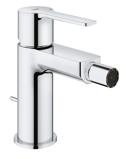 Grohe Lineare 33848001