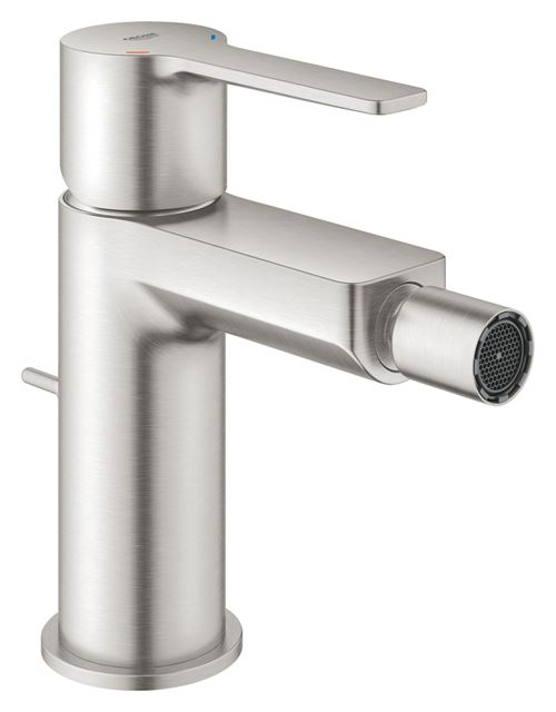 Grohe Lineare 33848DC1
