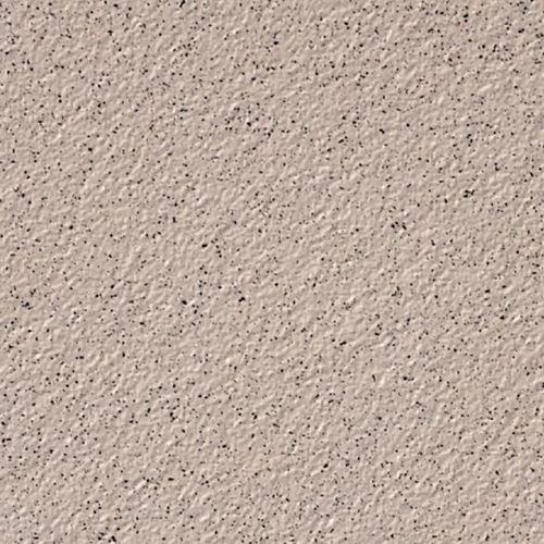 Cersanit Mont Blanc Beige-Black Structure W005-002-1