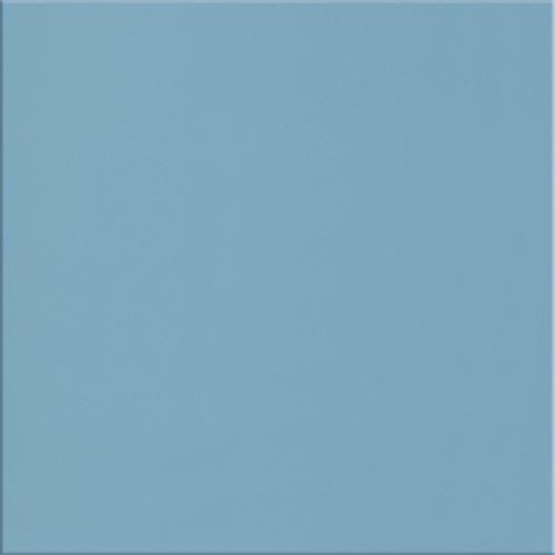 Opoczno Monoblock Blue matt OP499-034-1