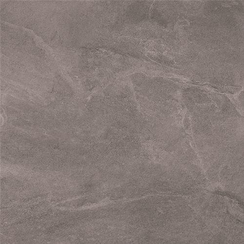 Cersanit Marengo grey matt rect NT763-010-1
