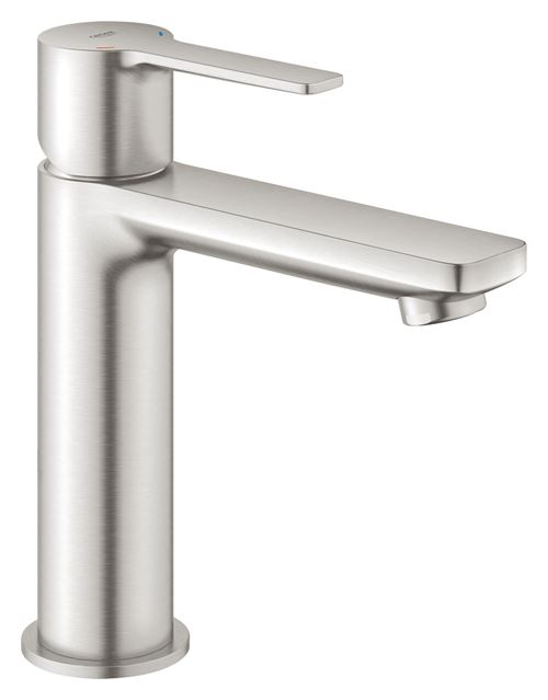 Grohe Lineare 23106DC1