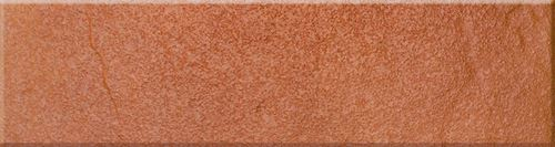 Opoczno Solar Orange Elew 3-D OP128-018-1
