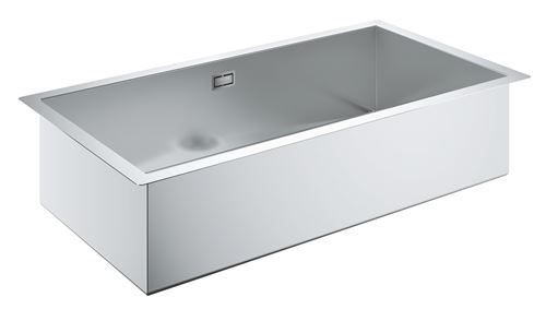 Grohe K700 31580SD0