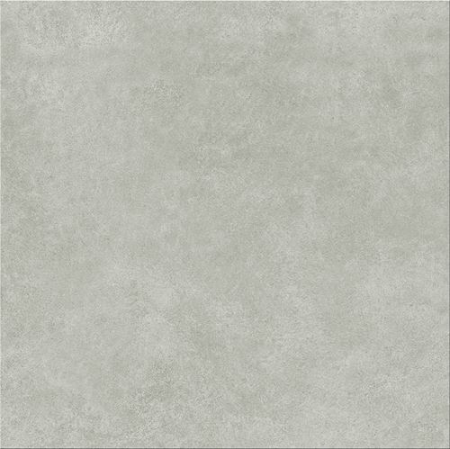 Cersanit Fresh Moss grey micro OP570-007-1