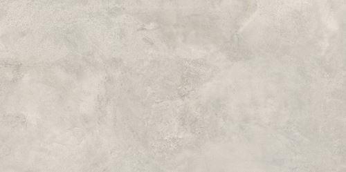 Opoczno Quenos White Lappato OP661-016-1
