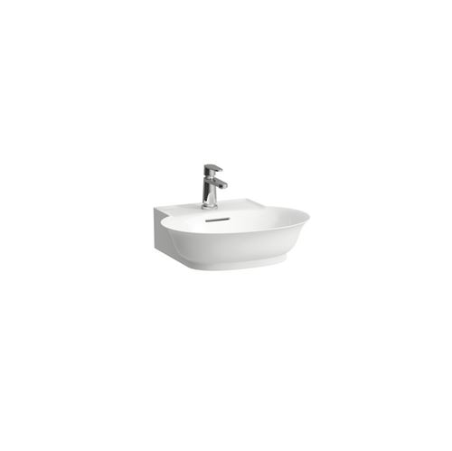 Laufen The New Classic H8168520001041
