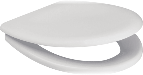Cersanit Moduo K98-0191