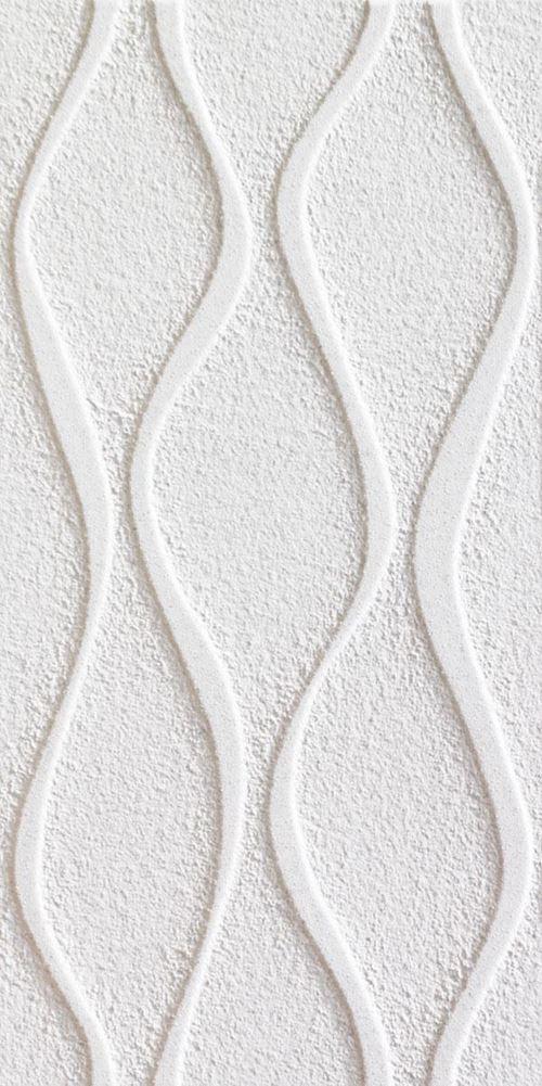 Tubądzin Graniti White 3 STR