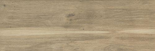 Paradyż Wood Rustic Naturale Gres Szkl.