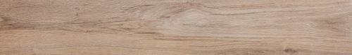 Cerrad Mattina sabbia 49388
