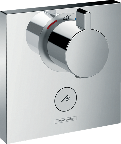 Hansgrohe ShowerSelect 15761000