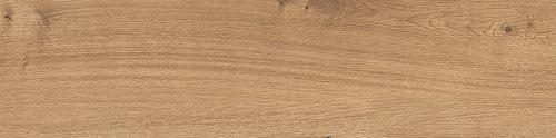 Opoczno Classic Oak Brown OP457-011-1