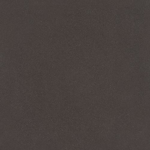 Opoczno Moondust Black Polished OP646-030-1