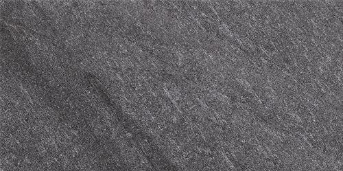 Cersanit Bolt dark grey matt rect NT090-068-1
