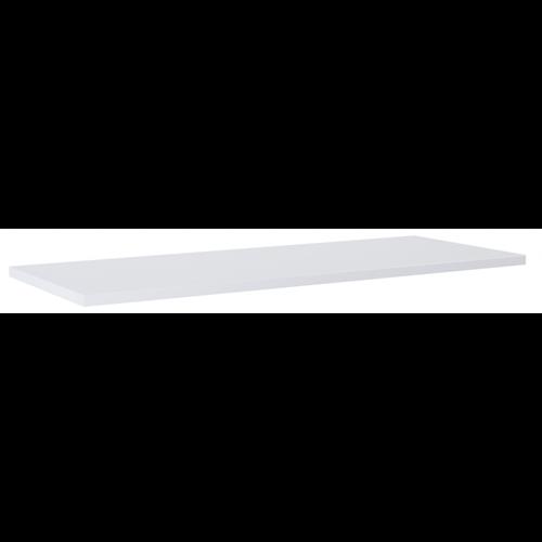 Elita Lofty 140(70+70)/49,4/2,8 White HG PCV 167691