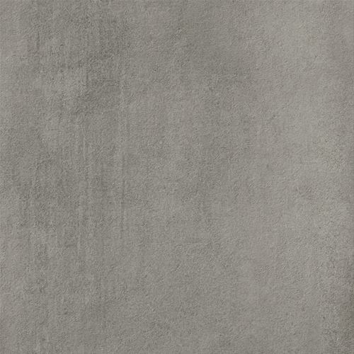 Opoczno Grava 2.0 Grey OP662-100-1