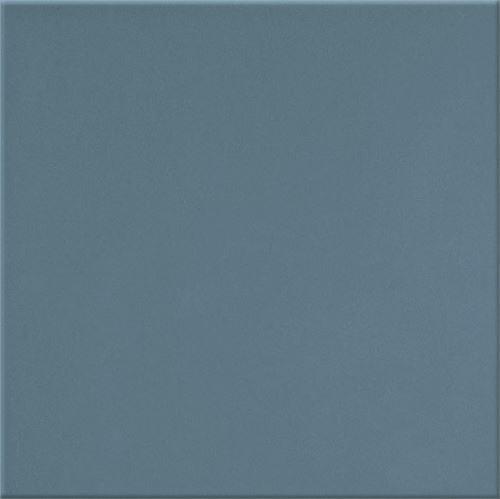 Opoczno Inwencja Sapphire OP044-006-1