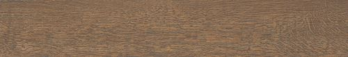 Opoczno Selected Oak Brown OP458-008-1