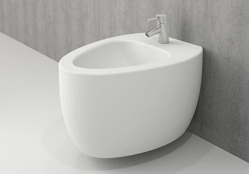 Bocchi Etna 1117-002-0120