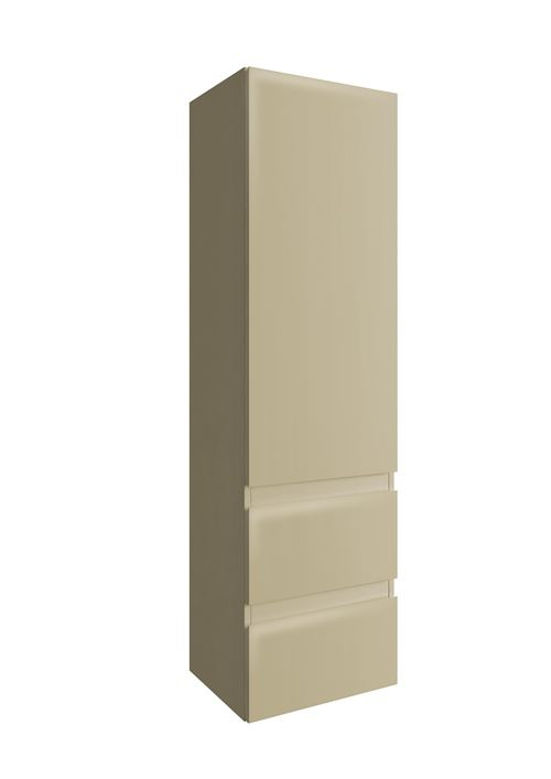 Defra Como C40 123-C-04028