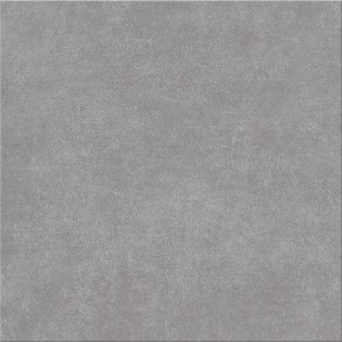 Cersanit G411 graphite W467-001-1