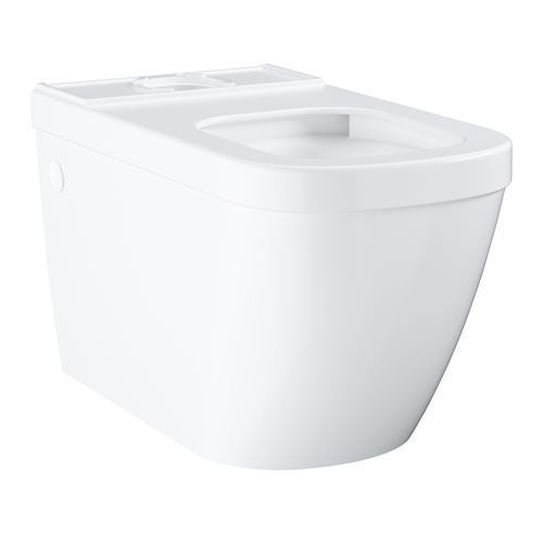 Grohe Euro Ceramic 39338000