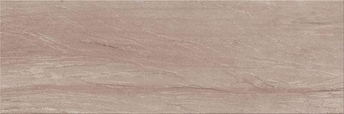 Cersanit Marble Room Beige W474-002-1
