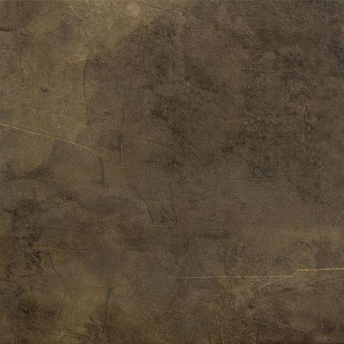 Tubądzin Palacio brown