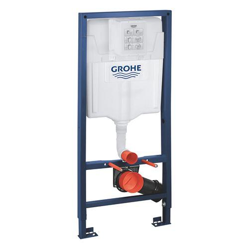 Grohe Rapid SL 38528001